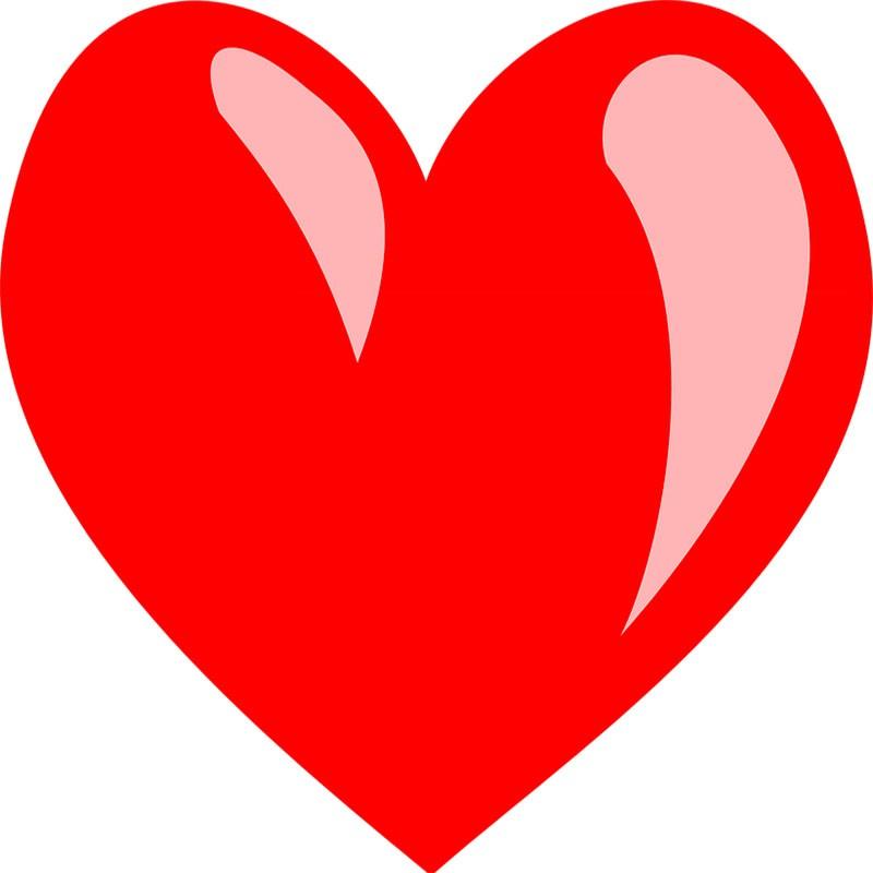 Spéciale St Valentin :...